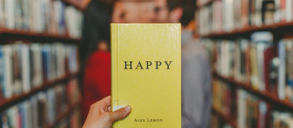 livres qui ont changé ma vie